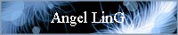 Angel LinG